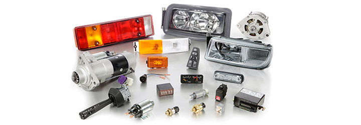 ricambi-elettrici