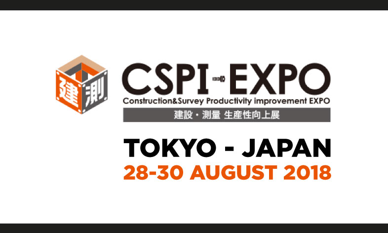 indeco_tag_CSPI-EXPO_2018